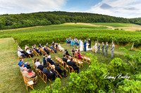 Breaux-Vineyards-VA-weddings-Winery-Wedding-Virginia-wedding-Photographers-Rodney-Bailey0006