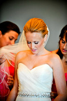 Belle-Haven-Country-Club-Wedding-Alexandria-Virginia