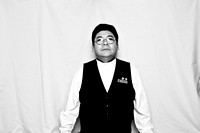 11-12-11 PHOTOBOOTH_002