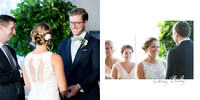 18_Long-View-Gallery-Wedding-DC-Longview-Gallery-weddings-Washington-DC-Rodney-Bailey-Photography