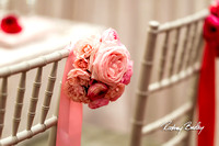 3-9-14 A CAPITAL BRIDAL AFFAIR_Rodney Bailey Wedding Photography DC_ MAYFLOWER HOTEL DC Wedding_0016A