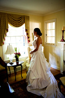columbia-cc-wedding-venue-maryland-rodney-bailey-photography