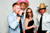 11-12-11 PHOTOBOOTH_019