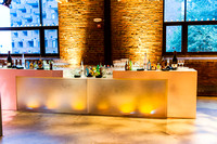 Powerhouse-Wedding-Rodney Bailey Photography-Washington DC-4
