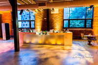 Powerhouse-Wedding-Rodney Bailey Photography-Washington DC-3