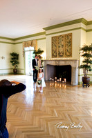 4-29-14 STYLED SHOOT-OXON HILL MANOR_PHOTOJOURNALISM by RODNEY BAILEY_0001