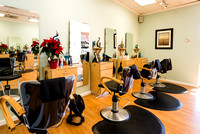 J. Michael The Salon-Rodney Bailey Photography-_0005