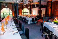 Powerhouse-Wedding-Rodney Bailey Photography-Washington DC-19