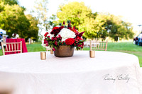 0015_9-12-14 Rockland Esates_Maryland Wedding Veue_Rodney Bailey Photography
