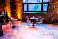 Powerhouse-Wedding-Rodney Bailey Photography-Washington DC-7