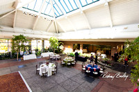 0010_10-26-14_The Atrium at Meadowlark Gardens Wedding_ Open House_Rodney Bailey Photography