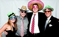 11-12-11 PHOTOBOOTH_003
