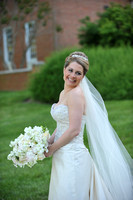 Betsy-Robinson-Bridal-Collection-Rodney-Bailey-Photography