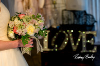 2-23-14 A Chic Affair-Rodney Bailey Wedding Photography-Longview Gallery-Washington DC- Wedding Show__0774