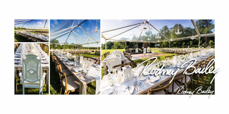 0059_ALBUM PROPOSAL_Laura-Andrew Smith_6-14-14 Wedding-Goodstone Inn_Middleburg VA_Rodney Bailey Photography