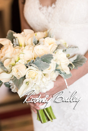 045-MB-Rodney-Bailey-photography-wedding-photographer-Northern-Virginia