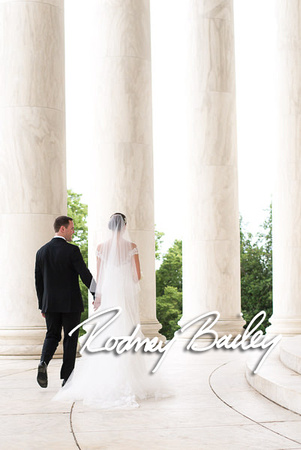 063-MB-Rodney-Bailey-photography-wedding-photographer-Northern-Virginia