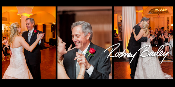 Hotel Monaco Washington DC Wedding-weddings-rodneybailey-photography-reception-###-15