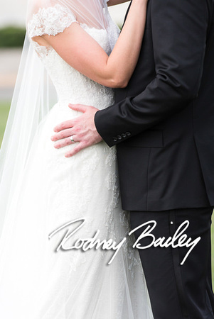 077-MB-Rodney-Bailey-photography-wedding-photographer-Northern-Virginia