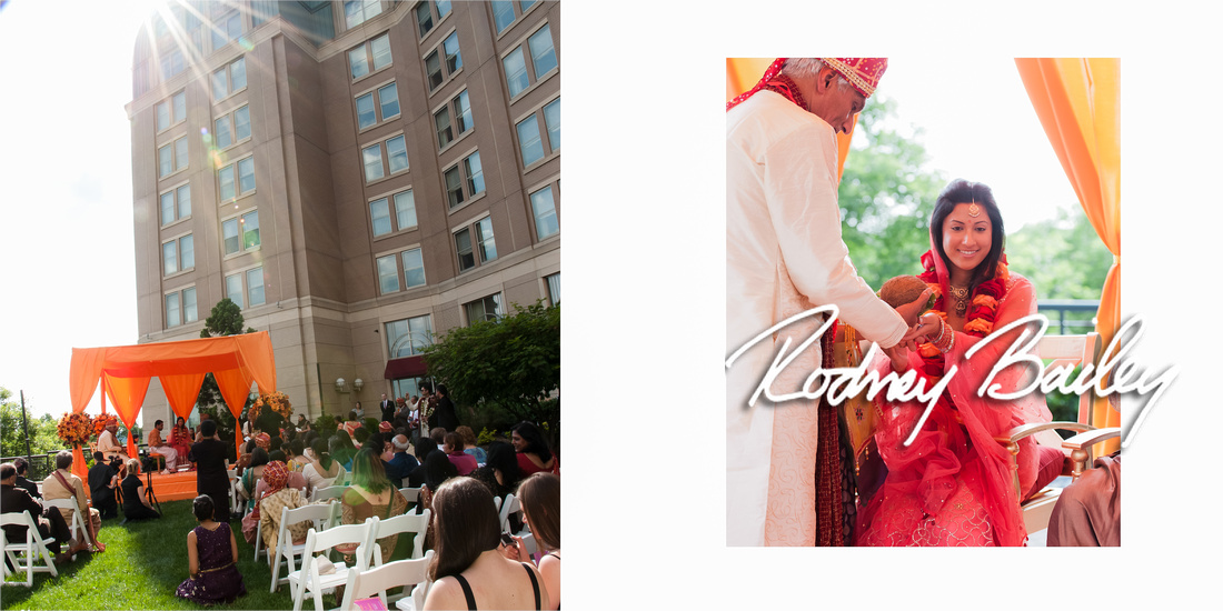 MANDARIN ORIENTAL DC WEDDING-WASHINGTON DC-Rodney-Bailey-206