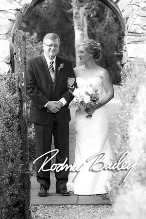 035-MB-Rodney-Bailey-photography-wedding-photographer-Northern-Virginia