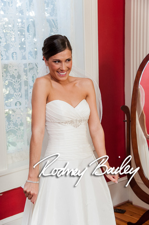 Whitehall Manor Wedding-Rodney Bailey Photography-210