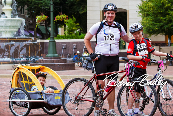 038_reston-virginia_american-diabetes-tour-de-cure_ada-red-riders_northern-virginia-event-photographer_photographer__Event Photography_Event Photojournalism