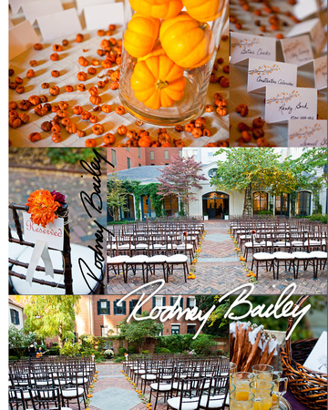 decatur-house-washington dc-wedding-reception-ceremony-wedding venue-rodney bailey photography- 08