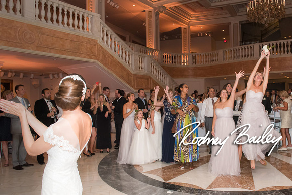 068-MB-Rodney-Bailey-photography-wedding-photographer-Northern-Virginia