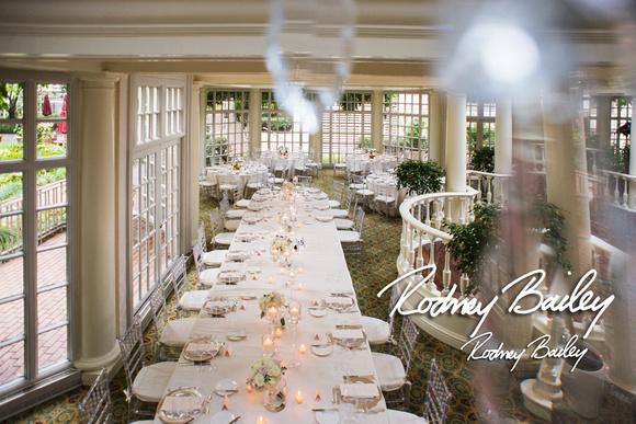 Fairmont Hotel Washington Dc Weddings Rodney Bailey Wedding Photography