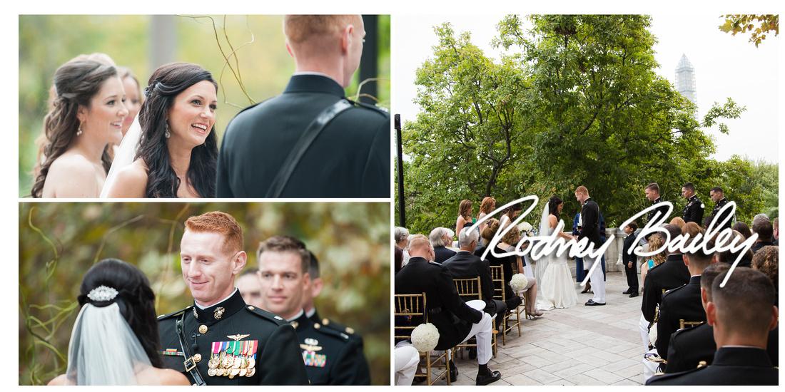 DAR-Wedding-DC-Daughters-of-America-Revolution-Wedding-Washington-DC-Rodney-Bailey-Wedding-Photographer-DAR