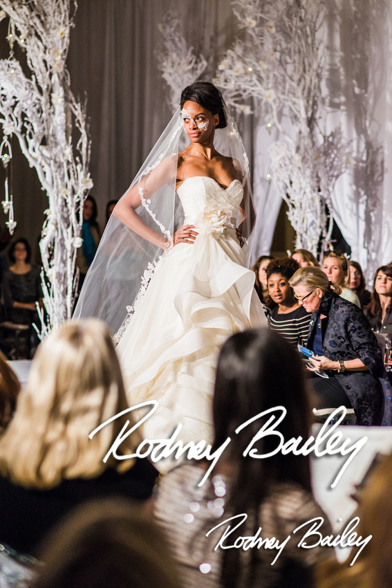 Carines-Bridal-Atelier-Washington-DC-wedding-dress