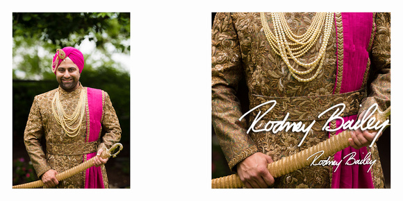 wedding-Mandarin-Oriental-Hotel-Washington-DC-Rodney-Bailey-photographers-Photography-Indian-South-Asian-weddings__0013
