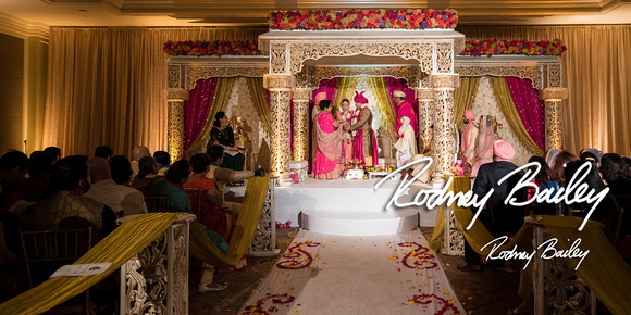 wedding-Mandarin-Oriental-Hotel-Washington-DC-Rodney-Bailey-photographers-Photography-Indian-South-Asian-weddings__0043