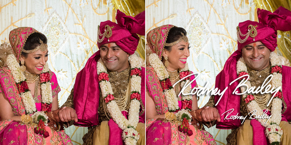 wedding-Mandarin-Oriental-Hotel-Washington-DC-Rodney-Bailey-photographers-Photography-Indian-South-Asian-weddings__0050