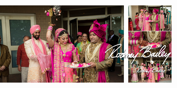 wedding-Mandarin-Oriental-Hotel-Washington-DC-Rodney-Bailey-photographers-Photography-Indian-South-Asian-weddings__0065