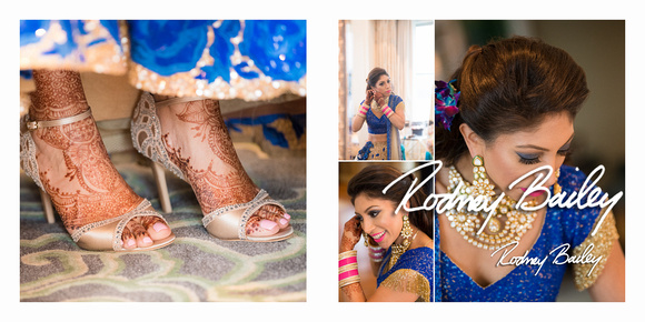 wedding-Mandarin-Oriental-Hotel-Washington-DC-Rodney-Bailey-photographers-Photography-Indian-South-Asian-weddings__0082
