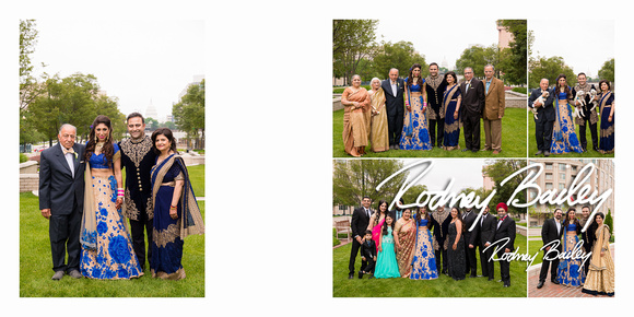 wedding-Mandarin-Oriental-Hotel-Washington-DC-Rodney-Bailey-photographers-Photography-Indian-South-Asian-weddings__0094