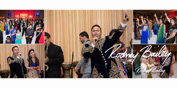 wedding-Mandarin-Oriental-Hotel-Washington-DC-Rodney-Bailey-photographers-Photography-Indian-South-Asian-weddings__0129