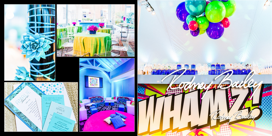 0006__Bar-Bat Mitzvah  Washington DC_Bat Mitzvah Photographers Washington DC_Bat Mitzvah Photographers Washington DC_Bar-Bat Mitzvah Photography Washington DC_Bat Mitzvah Photography Washington DC_