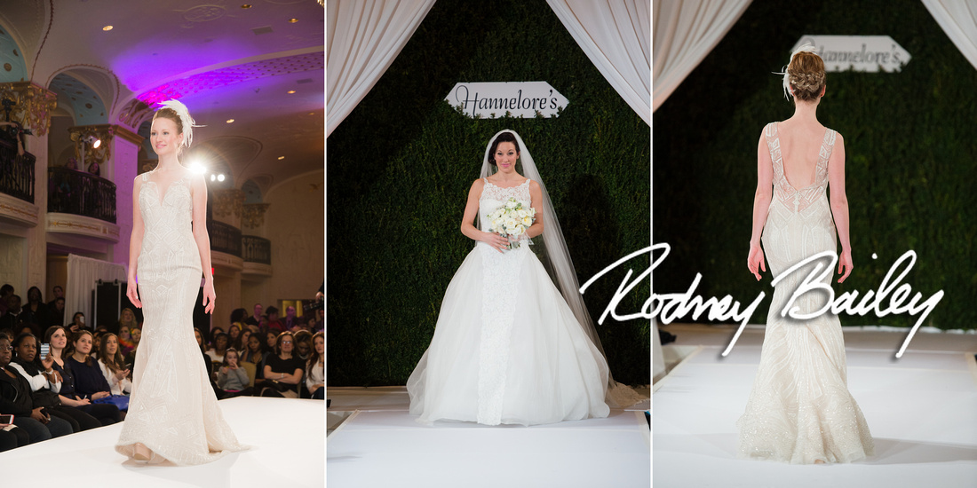 10026__3-1-15_Capital Bridal Affair and Fashion Show_The Mayflower Renaissance_Washington DC_Wedding Photography by Rodney Bailey