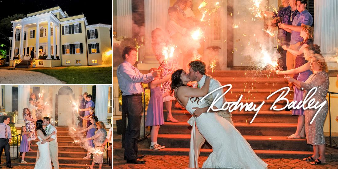 Oatlands-Historic-House-Wedding-Leesburg-Virginia-Photographer