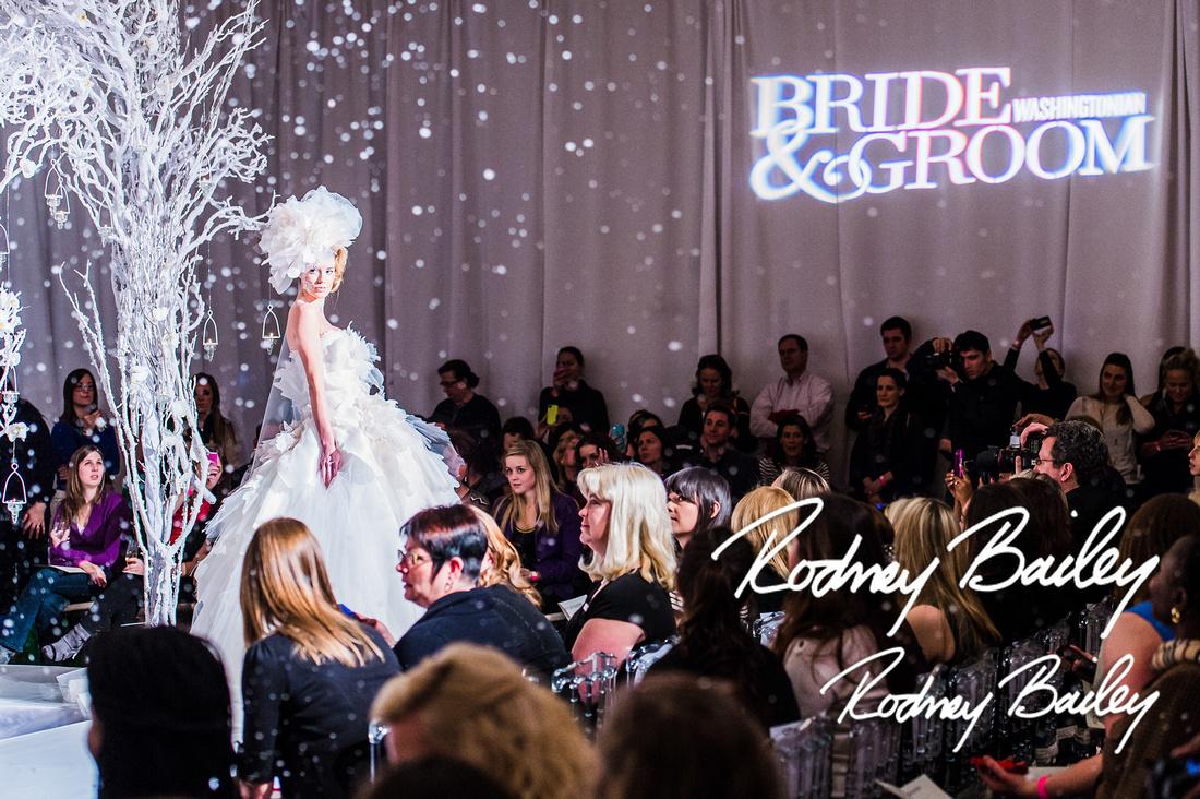 Carines-Bridal-Atelier-Washington-DC-wedding-dress
