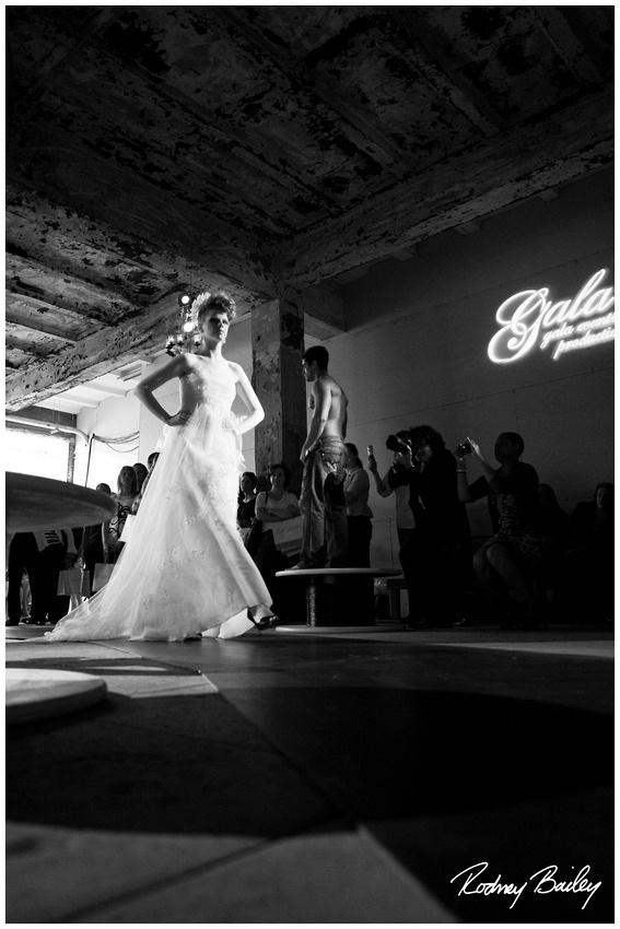 """Long View Gallery DC Wedding"""
