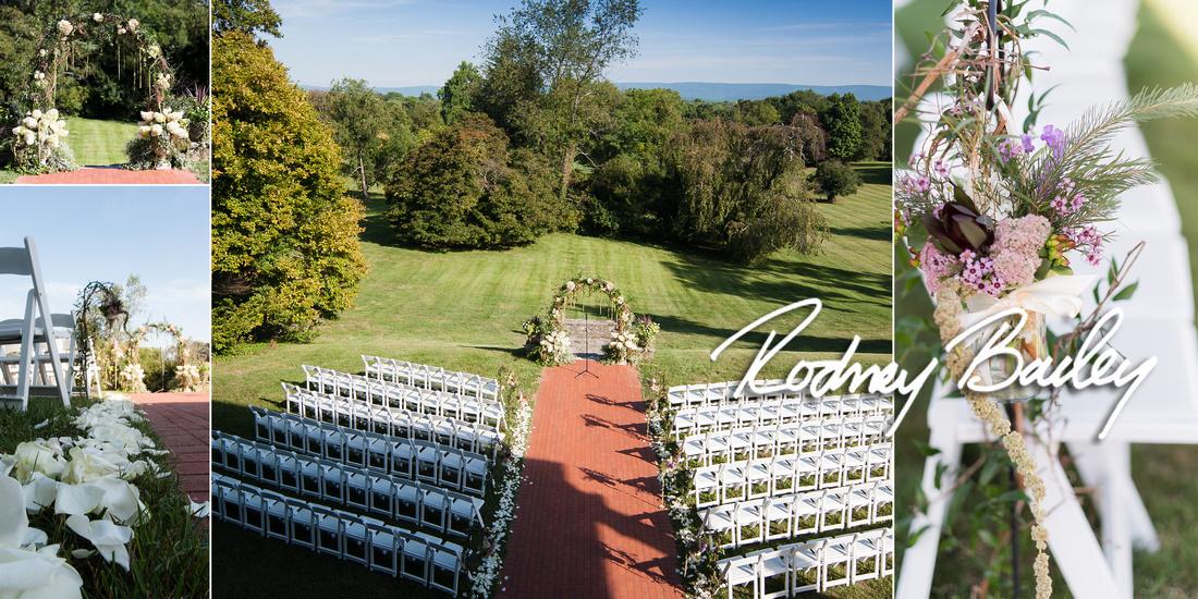 0002_Historic Rosemont Manor Wedding Virginia_Historic Rosemont Manor Photographer_Wedding Photographers VA_Wedding Photography by Rodney Bailey