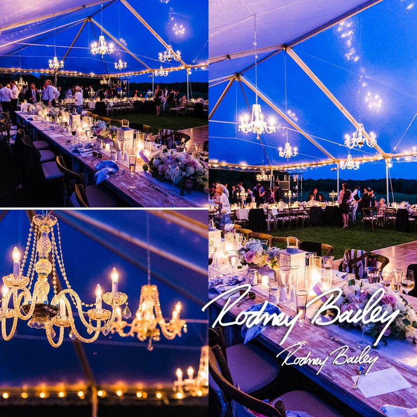 00060__Middleburg Virginia Wedding_Goodstone Inn Virginia Wedding Reception_Middleburg VA Ceremony_ middleburg virginia Wedding Photographer_Rodney Bailey Photography