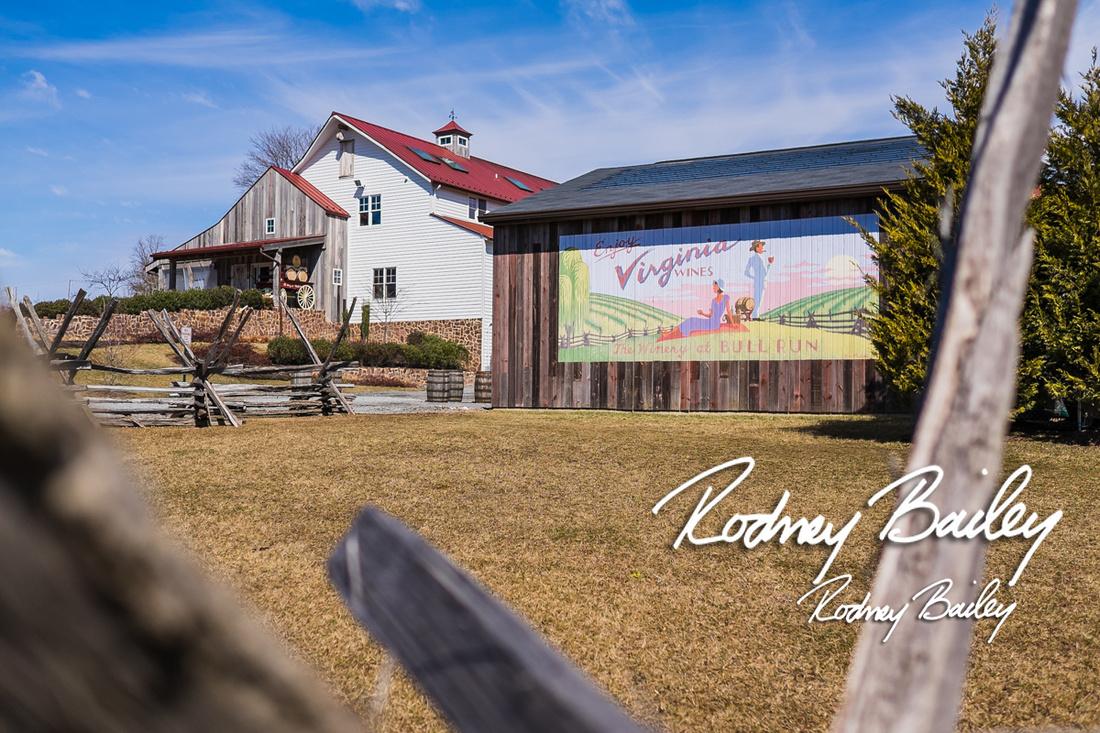 __00001The Winery at Bull Run Wedding Virginia_The Winery at Bull Run Wedding Photography VA_The Winery at Bull Run Wedding Photographer Virginia_