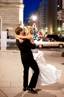 National-Museum-of-Women-in-the-Arts-Weddings-Rodney-Bailey-Wedding-Photographer_0020