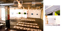 12_Long-View-Gallery-Wedding-DC-Longview-Gallery-weddings-Washington-DC-Rodney-Bailey-Photography