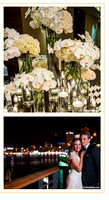 Four Seasons Baltimore Maryland Wedding_Rodney Bailey Photography_0007